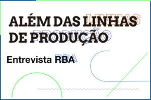 Read more about the article Além das linhas de produção