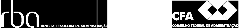 Revista RBA Logo