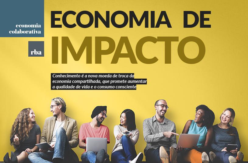 Economia de impacto