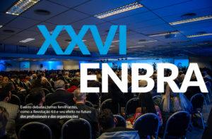 XXVI Enbra