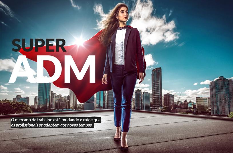 Read more about the article O superadministrador