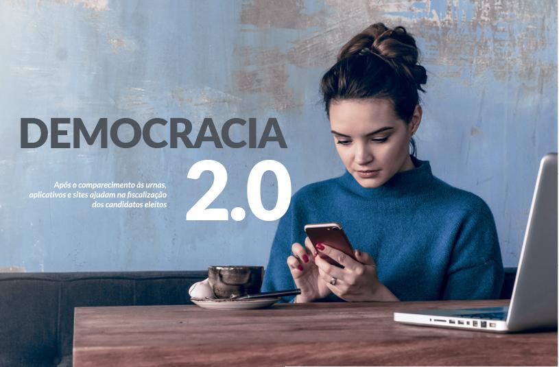 Democracia 2.0