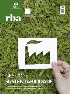 RBA129 digital