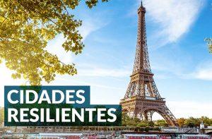 Cidades resilientes