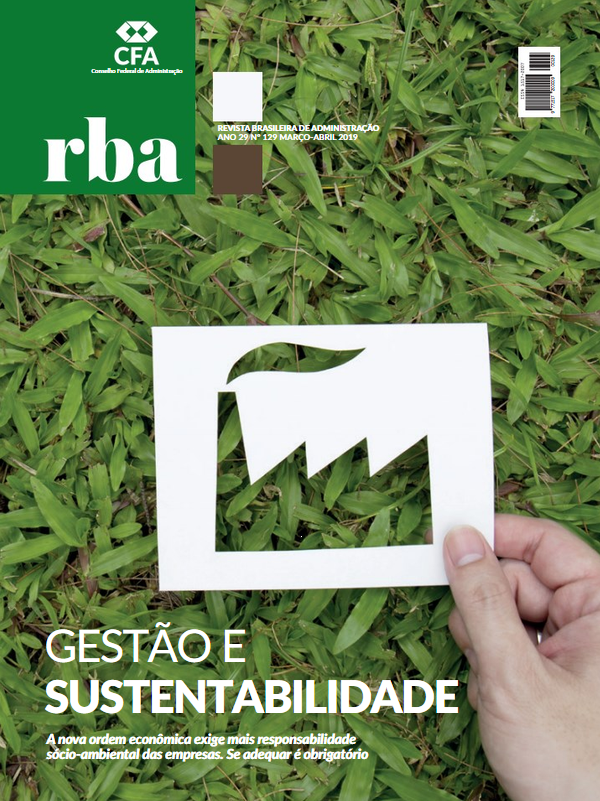 Read more about the article RBA129
