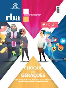 RBA131
