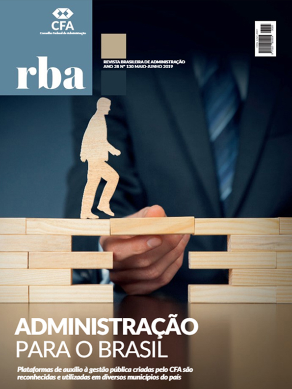 Read more about the article RBA130