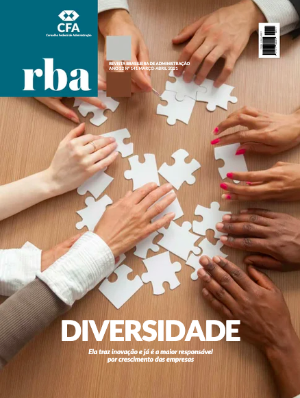 Read more about the article RBA 141
